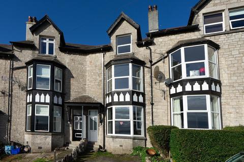 5 bedroom terraced house for sale - 2 Morecambe Bank, Grange over Sands, Cumbria, LA11 6DX