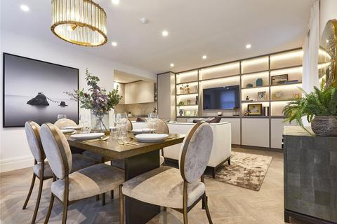 3 bedroom flat - One Palace Court, Notting Hill, London