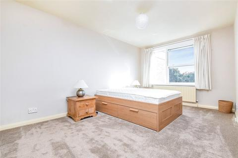 2 bedroom flat to rent - Park Close, Oxford, OX2
