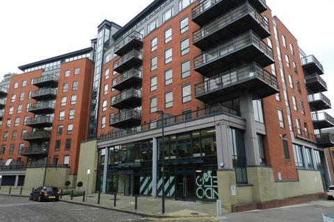 2 bedroom apartment for sale - Concordia Street, Leeds