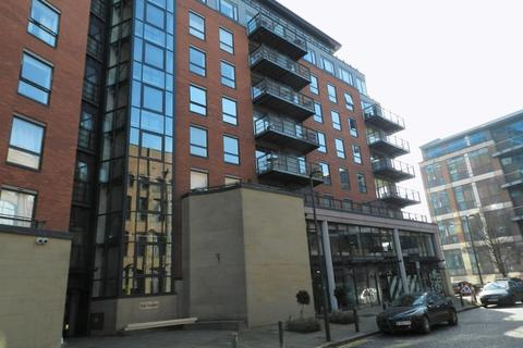 2 bedroom apartment for sale - Concordia Street, Leeds