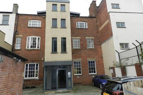 2 bedroom flat for sale - Two Bedroomed Flat, St Pauls Street, City Centre, Leeds