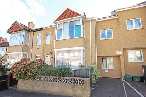1 bedroom apartment to rent - Beverley Court, 32 Beverley Road, Horfield, Bristol, City of, BS7