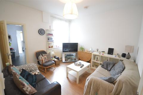 2 bedroom house to rent - Florentia Street, Roath, Cardiff, CF24