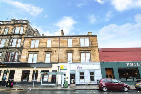 2 bedroom apartment for sale - 2/1, Pollokshaws Road, Shawlands, Glasgow