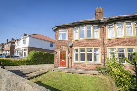 3 bedroom semi-detached house for sale - WILSTHORPE ROAD, CHADDESDEN