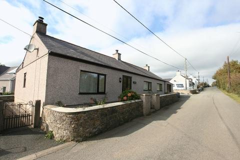 2 bedroom cottage to rent - Talwrn, Anglesey