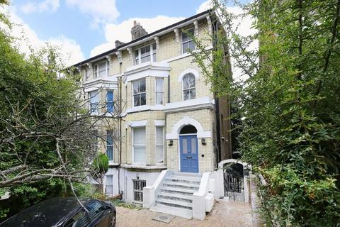 2 bedroom apartment for sale - Vanbrugh Park, Blackheath