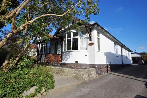 4 bedroom detached bungalow for sale - Gloucester Road North, Filton Park, Bristol
