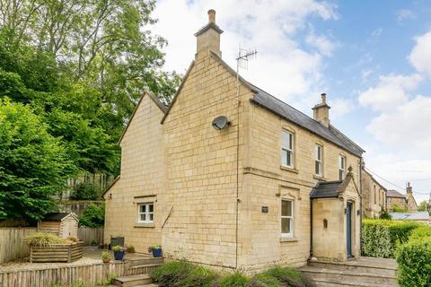 4 bedroom detached house for sale - Devizes Road, Box