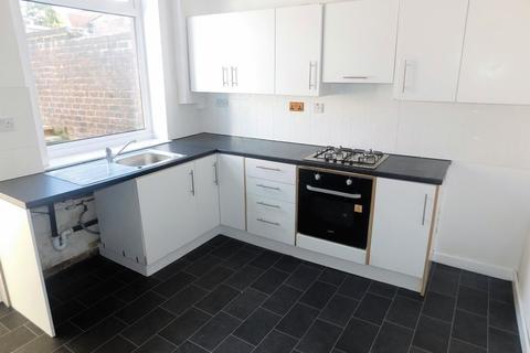 2 bedroom terraced house to rent - Raper Street, Oldham