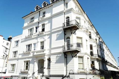 3 bedroom flat to rent - Victoria Road, , Brighton