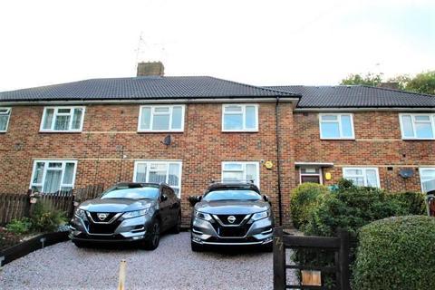 1 bedroom flat for sale - Longbury Drive, Orpington, BR5 2JS