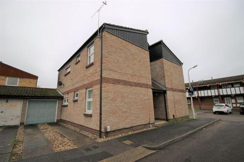 1 bedroom apartment to rent - Jardine Road, Basildon
