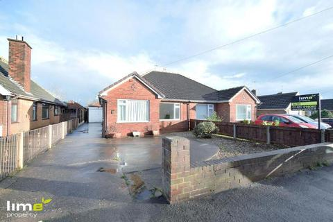 2 bedroom semi-detached house to rent - Mill Lane, Kirkella, HU10 7JN