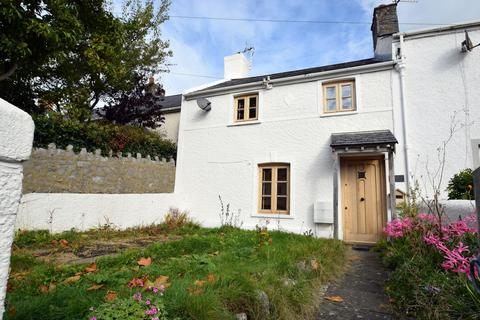 3 bedroom cottage for sale - Privet Cottage, 27 Newton Nottage Road, Newton, Porthcawl, Bridgend County Borough, CF36 5PF