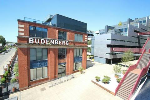1 bedroom apartment for sale - Budenberg, Woodfield Road, Altrincham