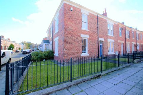 3 bedroom terraced house for sale - Ancrum Street, Newcastle Upon Tyne