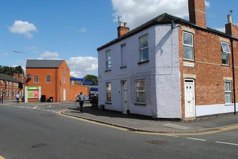 1 bedroom apartment to rent - Castlegate, Grantham