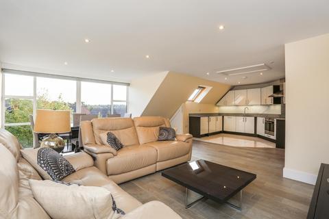 2 bedroom apartment to rent - Sanderstead, South Croydon