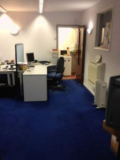 Office to rent - Borough Green