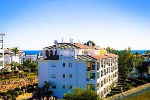 3 bedroom villa  - Calahonda, Málaga