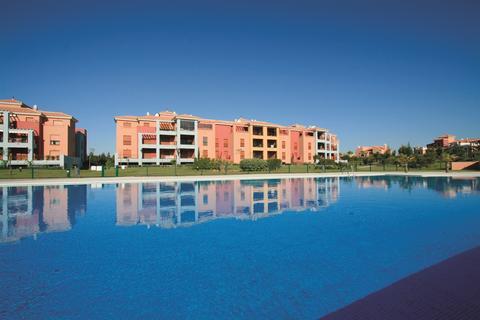 3 bedroom apartment  - Isla Canela, Huelva