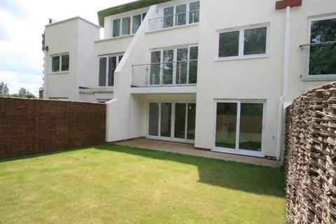 4 bedroom townhouse for sale - Old Costessey