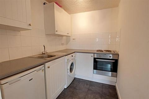 1 bedroom apartment to rent - Timbrell Street, Trowbridge