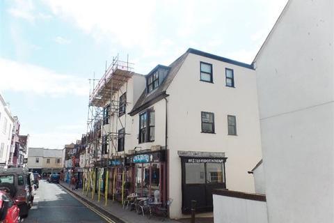 1 bedroom flat to rent - George Street, Kemp Town, Brighton