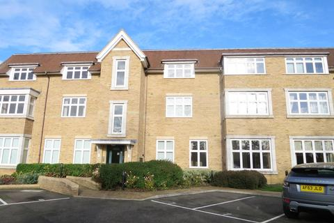 2 bedroom penthouse for sale - Peel House, Newmarket