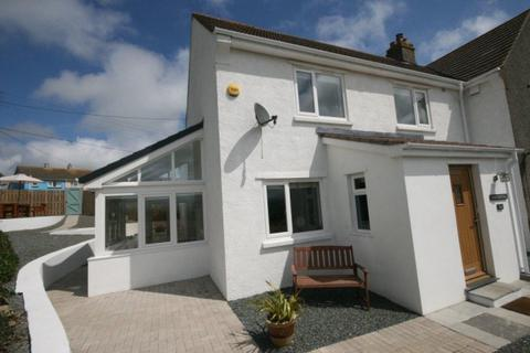 4 bedroom semi-detached house for sale - Padstow