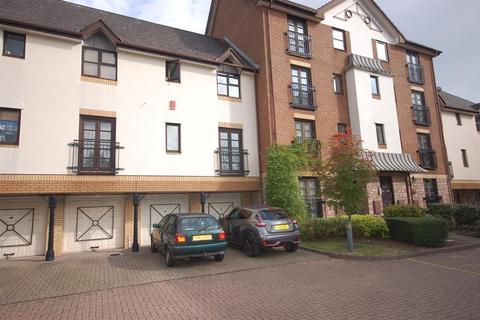 2 bedroom mews for sale - Butlers Walk, Crews Hole, Bristol, BS5 8DA
