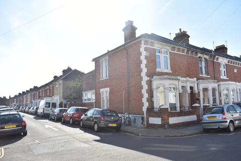 3 bedroom end of terrace house to rent - Norman Road, Southsea