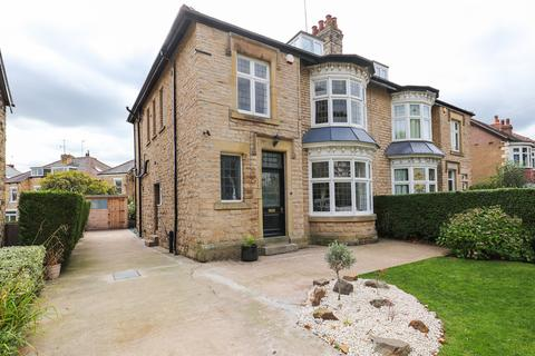 5 bedroom semi-detached house for sale - Hastings Road, Millhouses