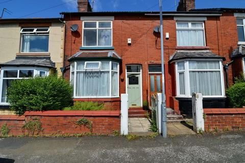 3 bedroom house to rent - Brookfield, Prestwich
