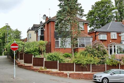 4 bedroom detached house for sale - Middleton Road, Crumpsall. Manchester