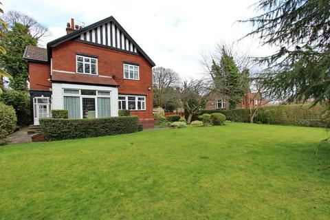 6 bedroom detached house for sale - Deyne Avenue, Prestwich, Manchester
