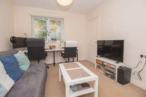 1 bedroom apartment for sale - Church Road, Bristol