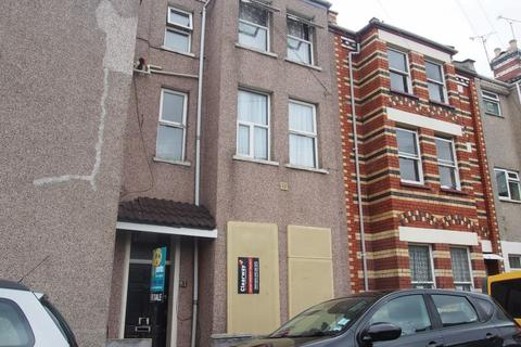 1 bedroom ground floor flat for sale - Foster Street, Bristol