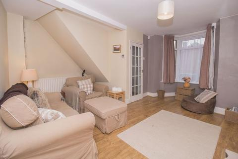 2 bedroom terraced house for sale - Holmes Hill Road, Bristol