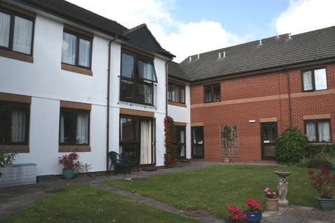 1 bedroom apartment for sale - The Meads, Wyndham Road