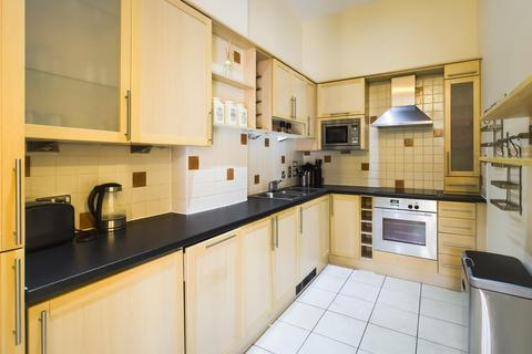 2 bedroom ground floor flat to rent - Maritime Chambers, Canute Road, Southampton, SO14 3AJ