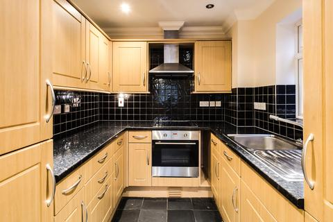 1 bedroom ground floor flat to rent - Portswood Road, Southampton, Hampshire, SO17 3SS