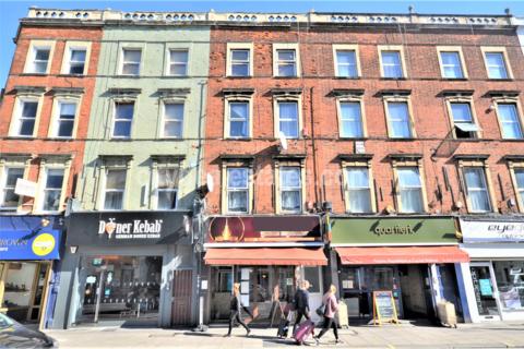 Restaurant to rent - Kilburn High Road, NW6 2DB