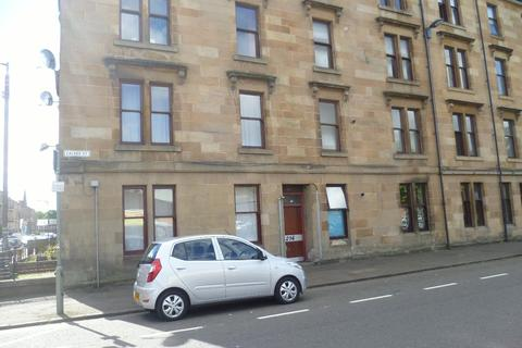 1 bedroom flat to rent - Calder Street, Govanhill, Glasgow