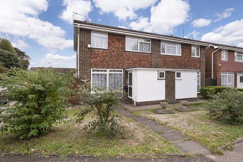 4 bedroom semi-detached house for sale - Erith Road, Upper Belvedere, Kent, DA17