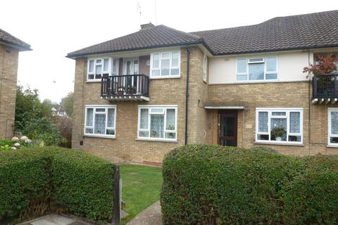 1 bedroom apartment for sale - Whittington Road, Hutton