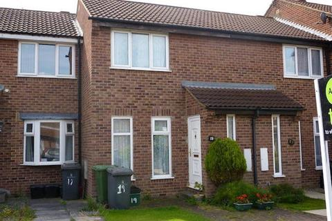 1 bedroom property to rent - Hinton Ave, York