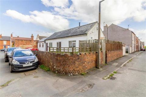 2 bedroom detached bungalow for sale - Reform Street, Kirkby-in-Ashfield, Nottinghamshire, NG17